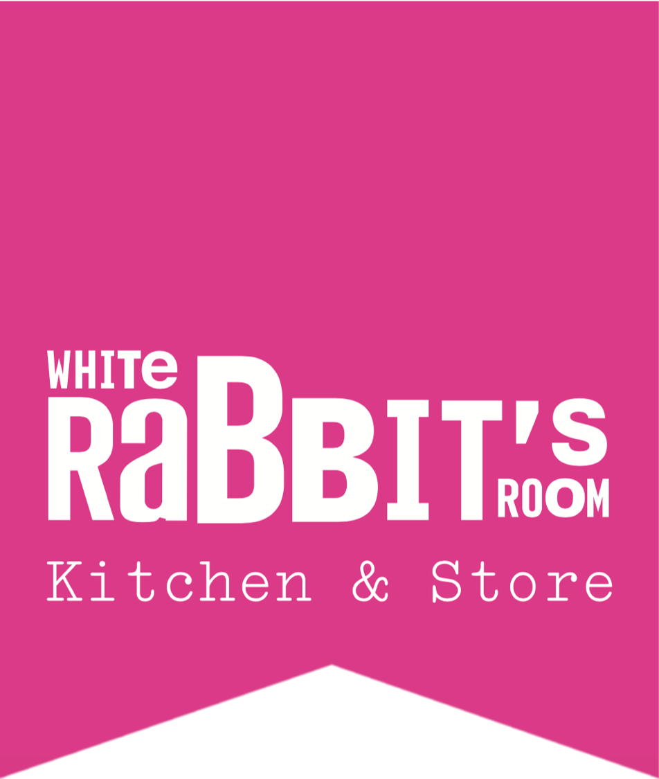 White Rabbits Room